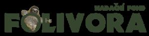 Nadační fond Folivora