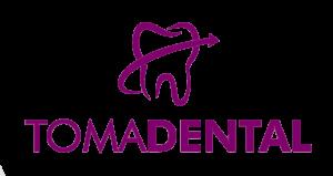 Tomadental