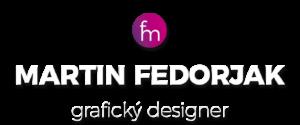 Velké logo MF