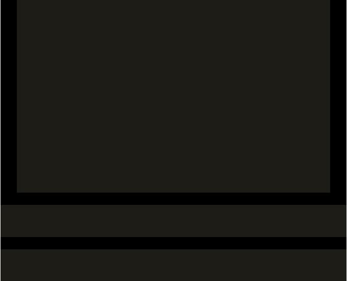 web-ico
